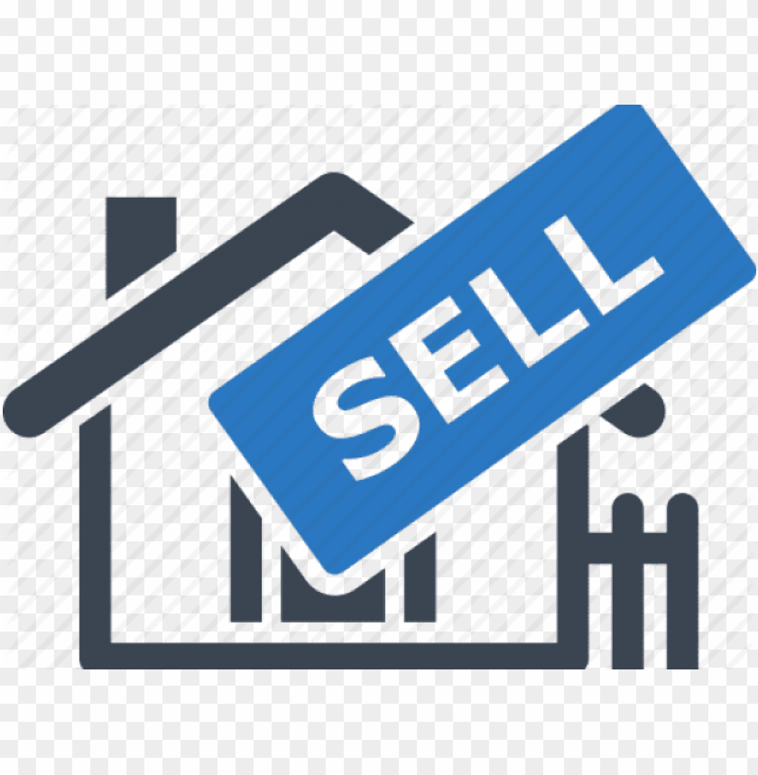 sold out clipart icon png.
