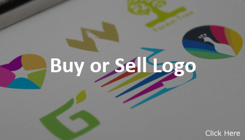Design and Sell Logo With Logo Maker Pro.