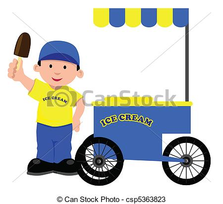 Seller Clipart and Stock Illustrations. 118,683 Seller vector EPS.