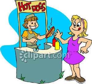 Selling clipart 3 » Clipart Station.