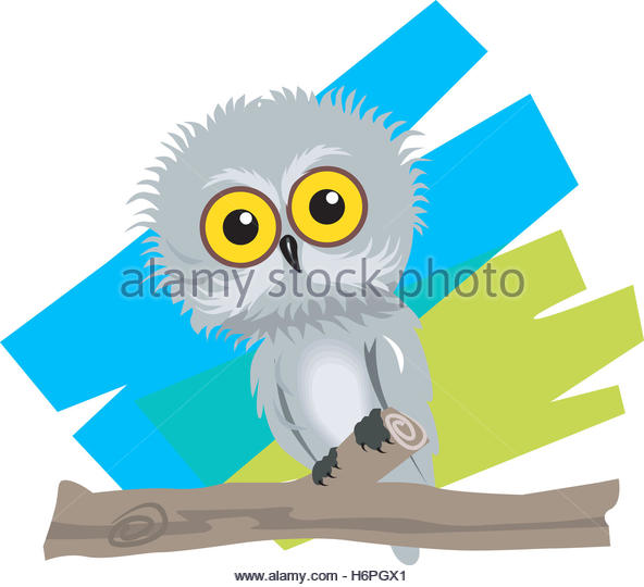 Clip Art And Illustration Birds Stock Photos & Clip Art And.