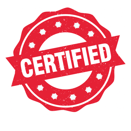 Certificado png Transparent pictures on F.