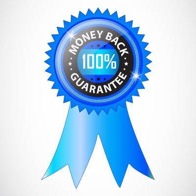 Vector Guarantee Label Clipart Picture Free Download.