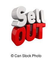 Sell out Clipart and Stock Illustrations. 2,897 Sell out vector.