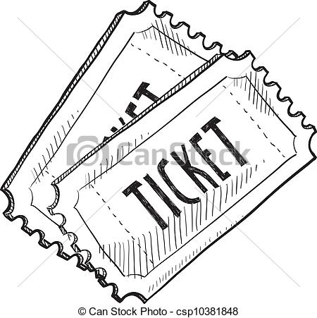 sellout clipart can stock #photo_csp10381848.