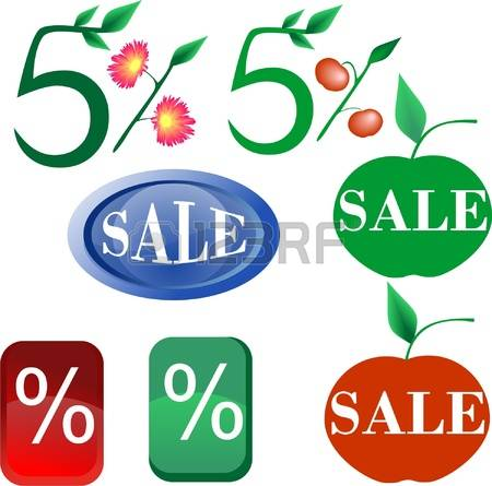 1,377 Sell Out Stock Vector Illustration And Royalty Free Sell Out.