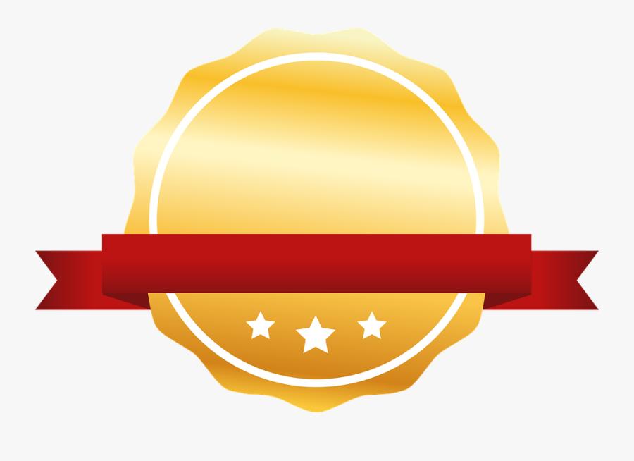 Selo De Aprovação Png , Free Transparent Clipart.