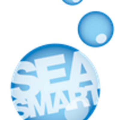 SeaSmart Marine (@SeaSmartMarine).