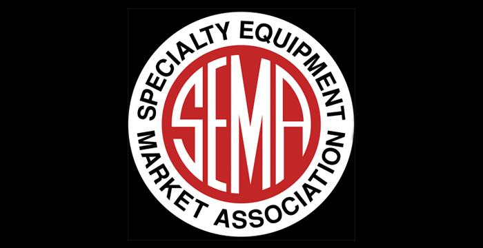Automotive Specialty Equipment Market Reaches $36B.