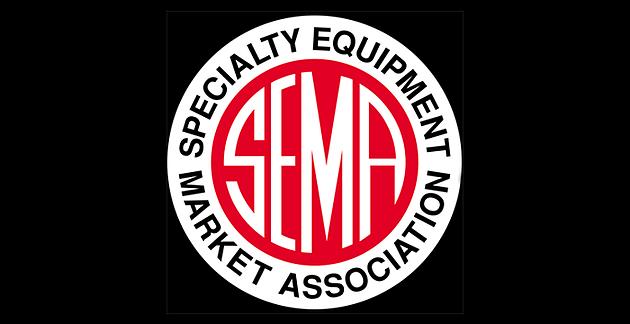 Apex Customs Featured in SEMA Magazine!.