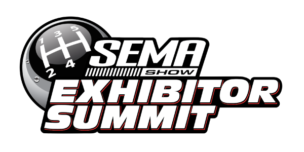 Exhibitor Summit.