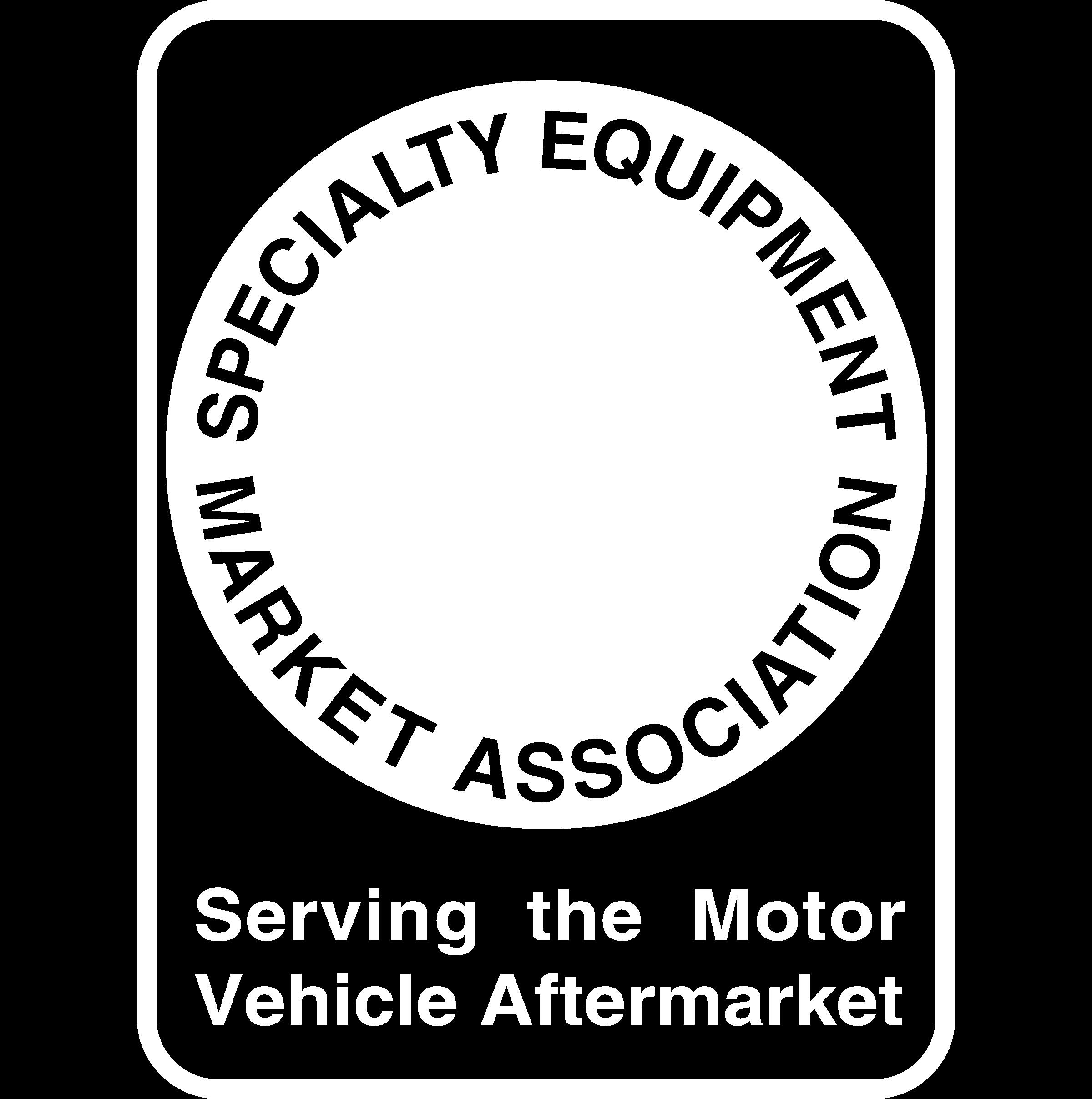SEMA Association Logo PNG Transparent & SVG Vector.
