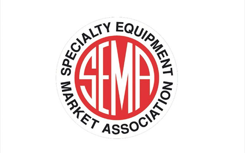 SEMA Applauds New Congressional Legislation to Protect.