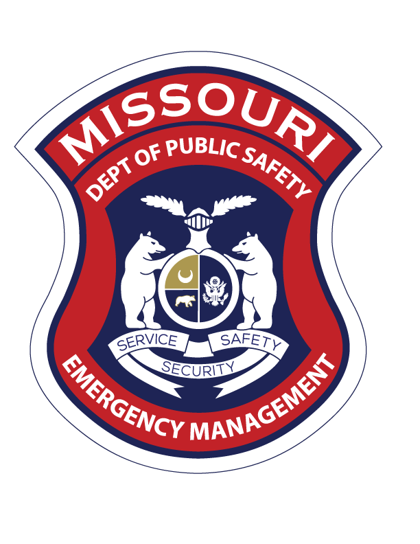 About the State Emergency Management Agency.