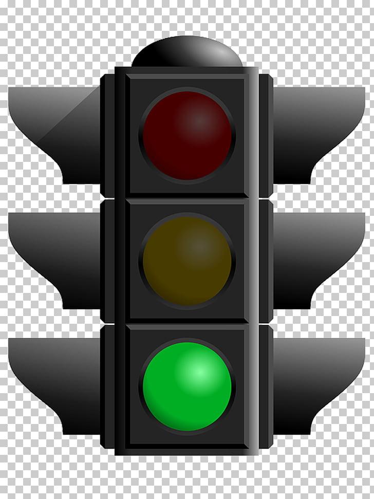 Traffic light Red light camera Green, semaforo PNG clipart.