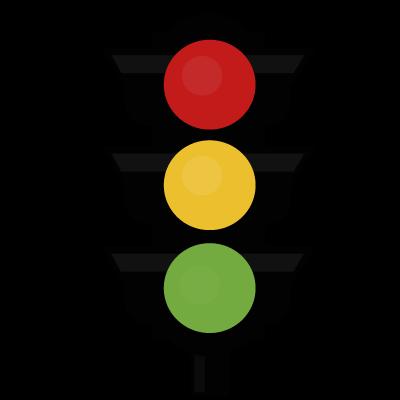 Semaforo png » PNG Image.