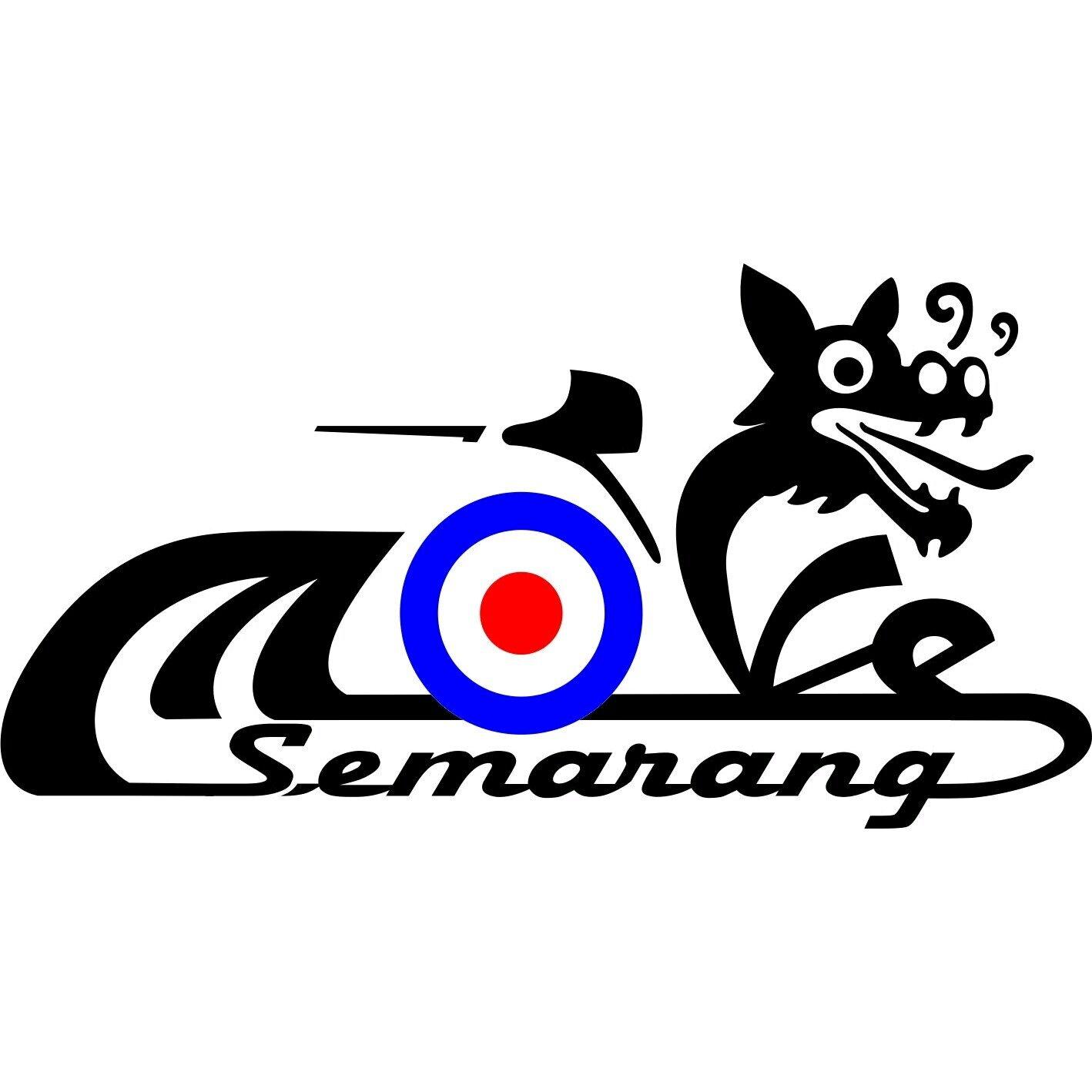 Move Semarang (@moveSMG).
