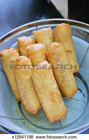 Pictures of Lumpia Semarang x12541198.