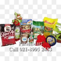 Sembako PNG and Sembako Transparent Clipart Free Download..