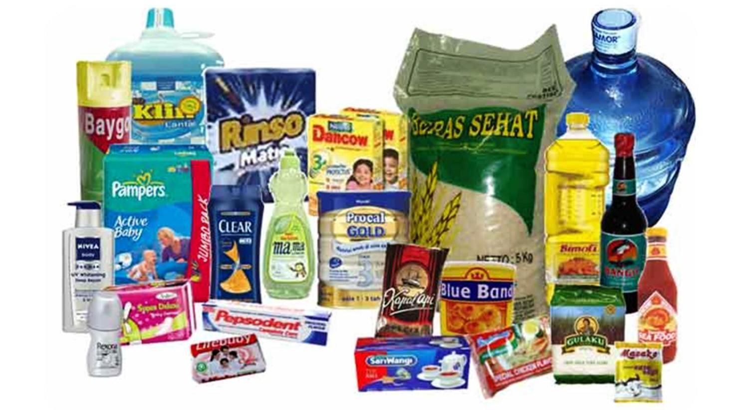 Toko Kelontong PNG Transparent Toko Kelontong.PNG Images.