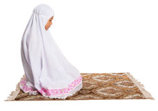 Solat Stock Photos, Images, & Pictures.