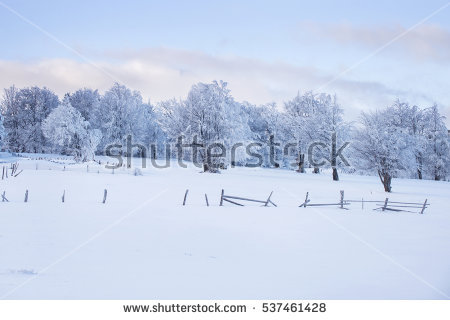 """ski Fence"" Stock Photos, Royalty."