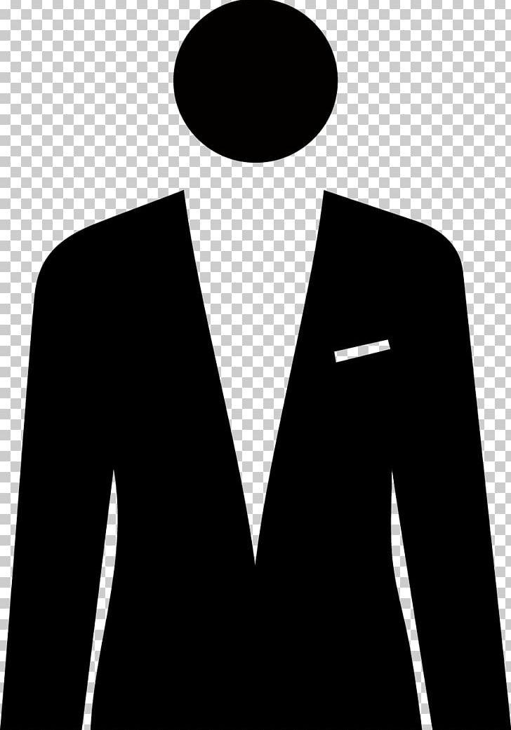 Tuxedo Semi.
