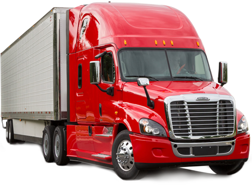 Download Free png 15 Semi truck png for free download on.