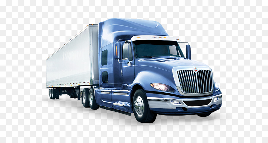 Semi Truck Png (109+ images in Collection) Page 1.