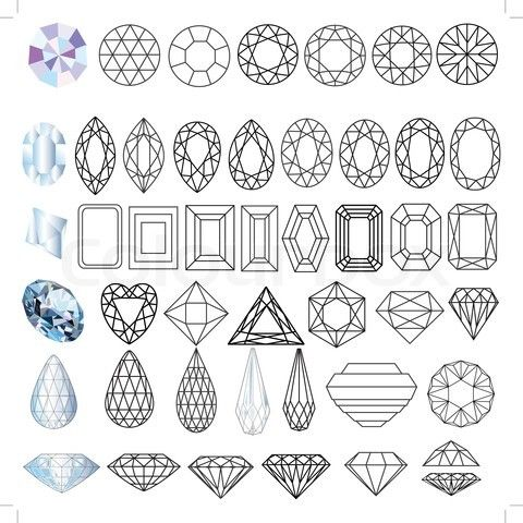 vector http://www.pinterest.com/search/pins/?q=gemstone.
