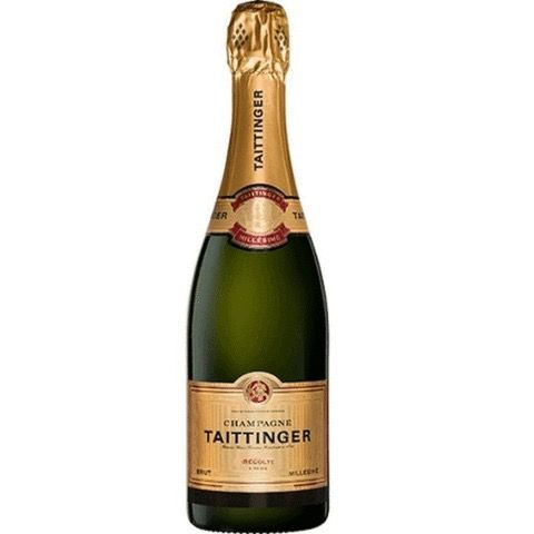 1000+ images about Champagne and Caves on Pinterest.