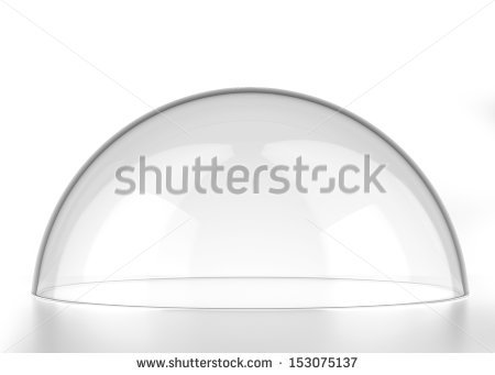 Transparent Sphere Stock Photos, Royalty.