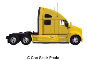 Tractor trailer Illustrations and Clip Art. 4,115 Tractor trailer.