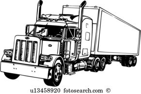 Trailer Clipart Royalty Free. 19,985 trailer clip art vector EPS.