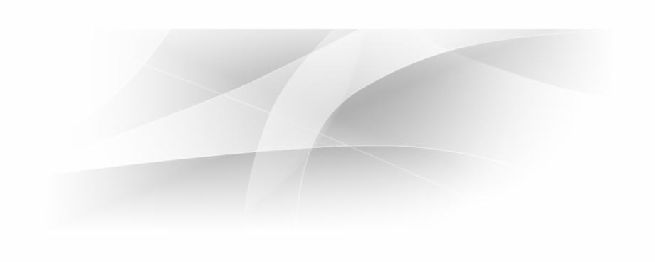 Transparent Abstract Background Png Semi Transparent.