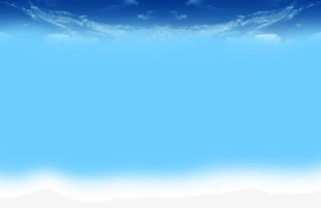 Translucent Water Background PNG, Clipart, Background, Semi.
