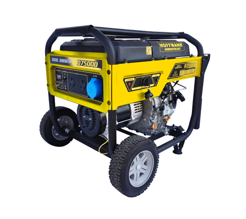 Semi generator download free clipart with a transparent.