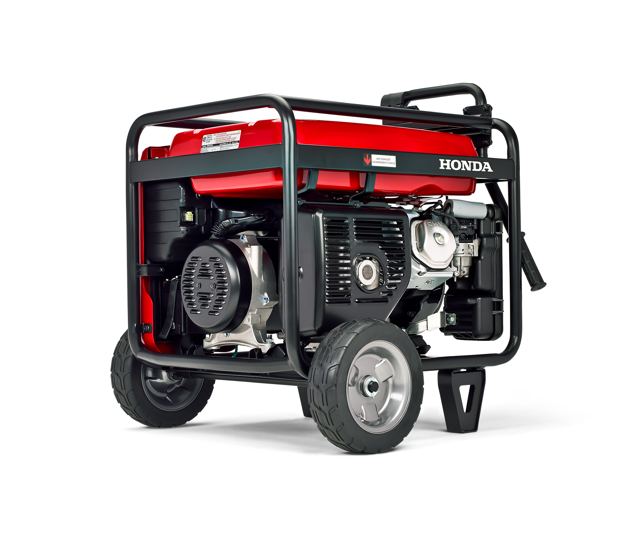Generator download free clipart with a transparent.