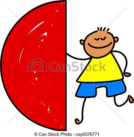 Semi circle Clip Art and Stock Illustrations. 687 Semi circle EPS.