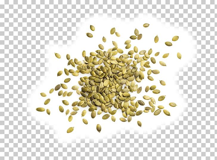 Buena especia semilla de calabaza mostaza semilla snack.
