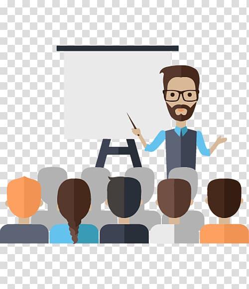 Seminar Education Presentation Information, others.