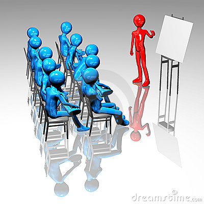 Seminar images clipart.