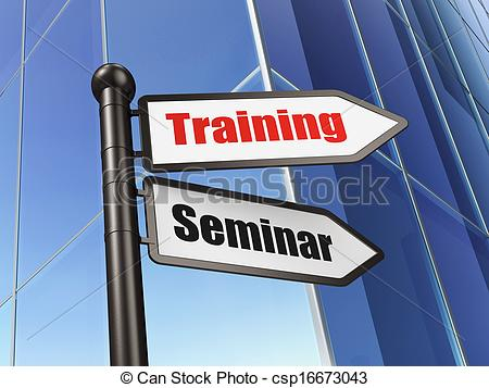 Seminar Clip Art and Stock Illustrations. 25,346 Seminar EPS.