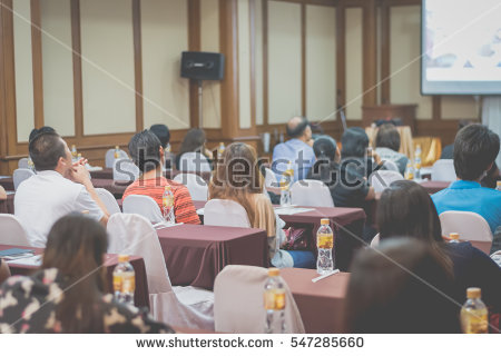 New Hotel Conference Room Stock Photos, Royalty.