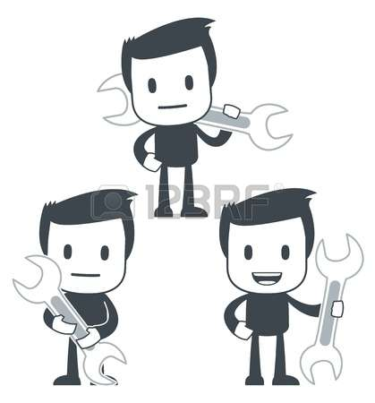 36,520 Seminar Icon Stock Vector Illustration And Royalty Free.