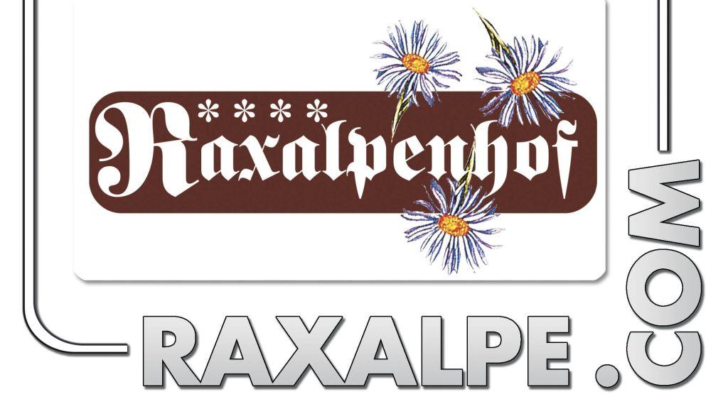Raxalpenhof Wellness.