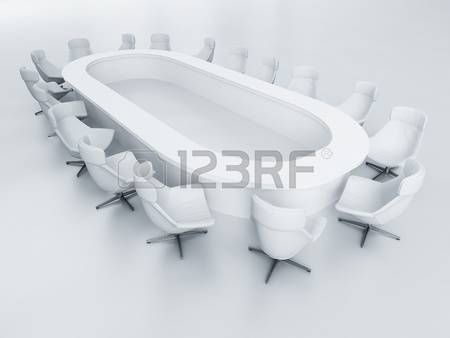 6,411 Seminar Room Stock Illustrations, Cliparts And Royalty Free.
