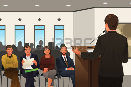 Business Seminars Stock Photos Images. Royalty Free Business.