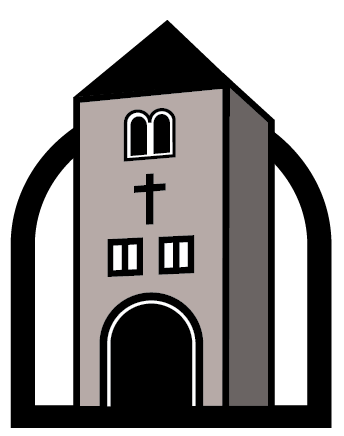 Luther Seminary Clip Art.