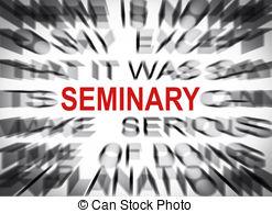 Seminaries Clip Art and Stock Illustrations. 56 Seminaries EPS.